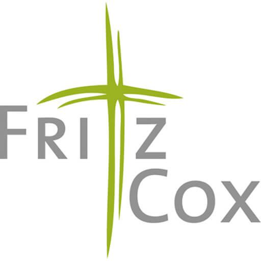 Fritz Cox