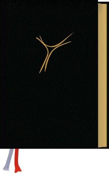 Gotteslob. Katholisches Gebet- und Gesangbuch. Ausgabe für die Diözese Regensburg