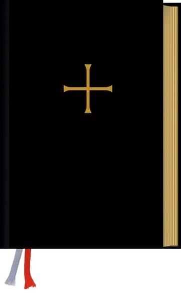 Gotteslob. Katholisches Gebet- und Gesangbuch. Ausgabe für die Diözese Eichstätt