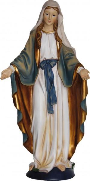 Maria Immaculata 13,5 cm