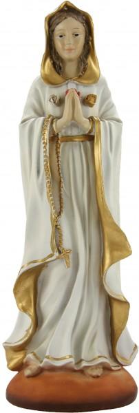 Madonna Rosa Mystica 20 cm
